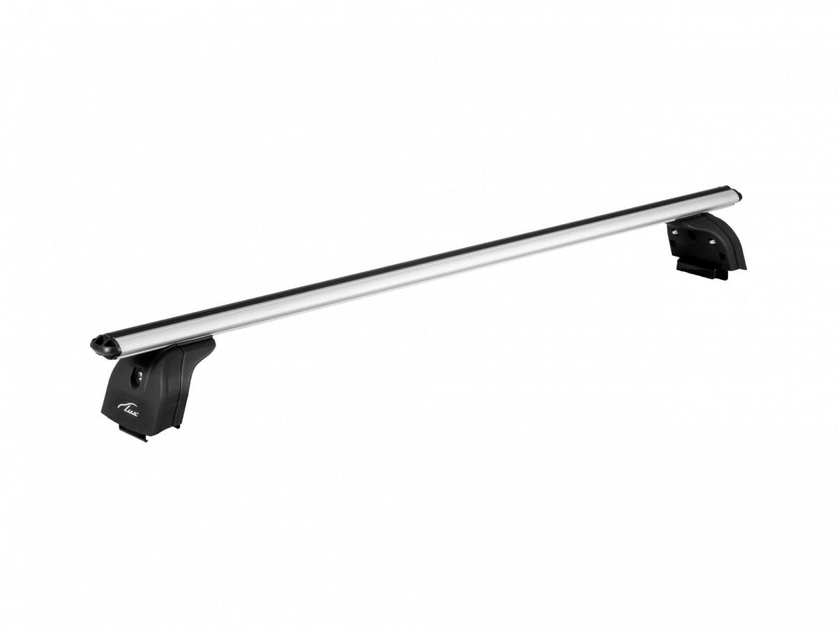 Lux, аэродинамические дуги(модельный багажник)