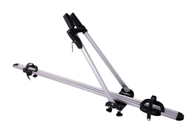 Багажник для перевозки велосипеда TAURUS BIKEUP PRO