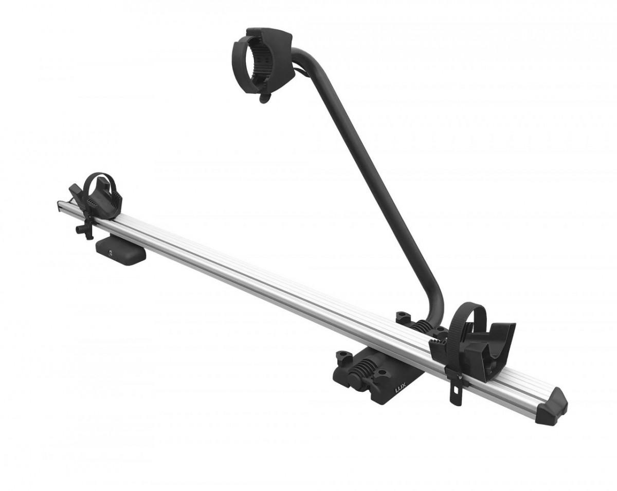 Багажник для перевозки велосипеда LUX PROFI