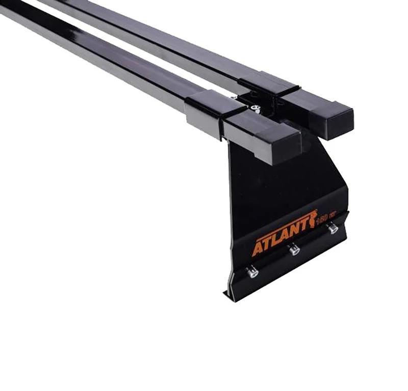 Атлант, прямоугольные дуги, усиленный