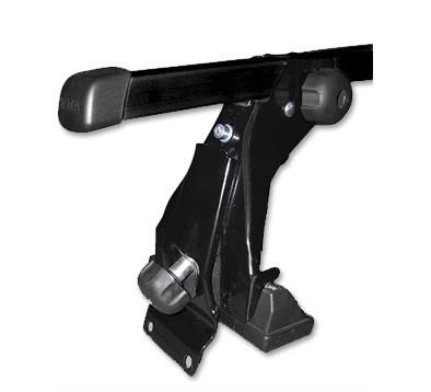 Атлант, прямоугольные дуги эконом (модельный багажник)