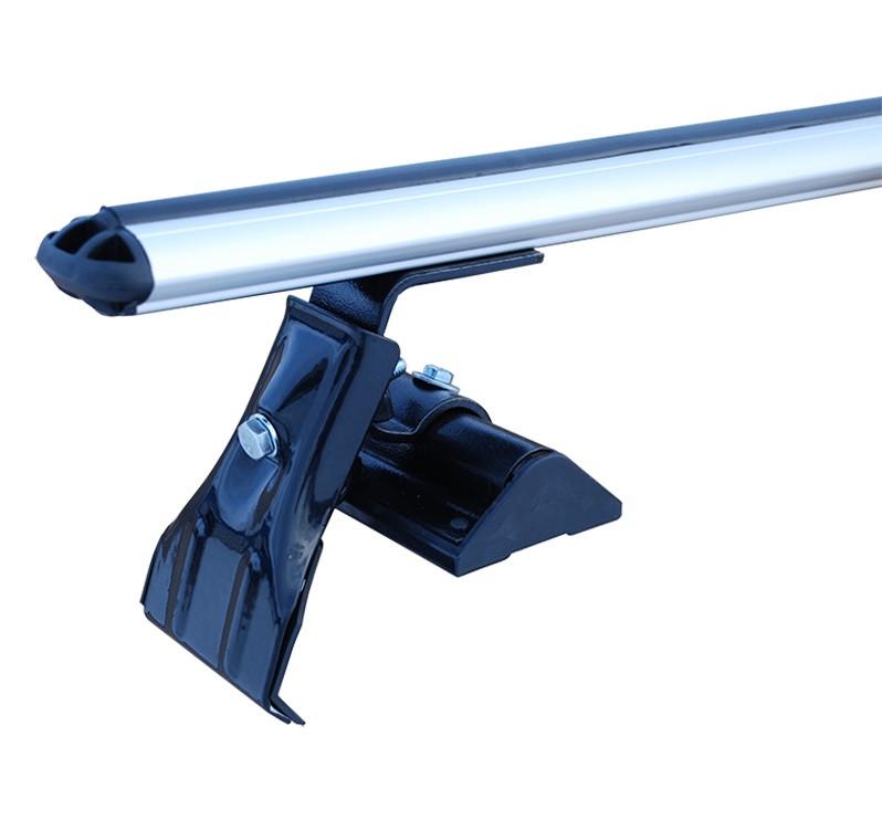 2008-... Муравей, аэродинамические дуги